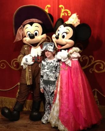 DisneyWorld1