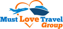Must Love Travel Group